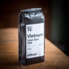 vietnam-lien-son-100-gram2